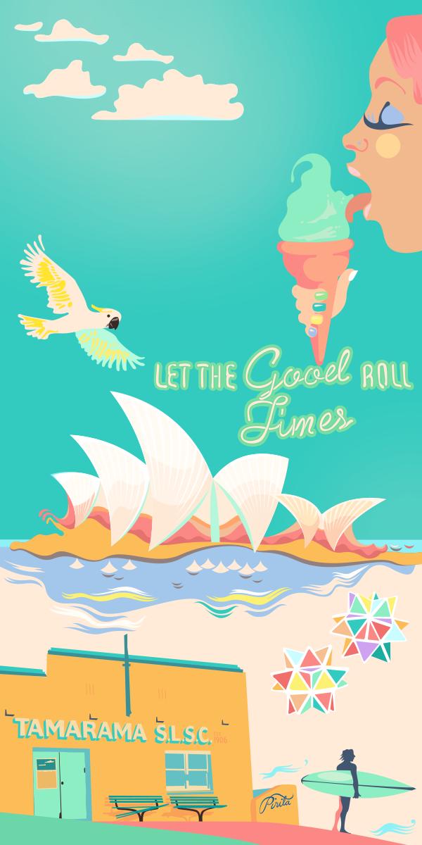 australia-sydney-good-times