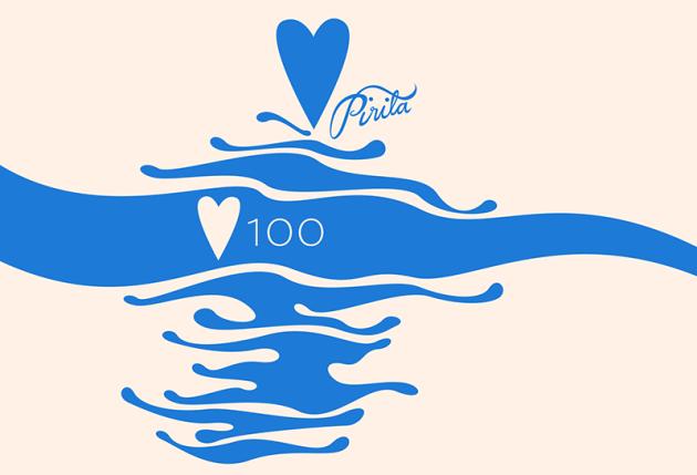 Finland100x800